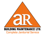 AR Building Maintenance Ltd.